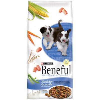Whole Earth Dog Food Diarrhea