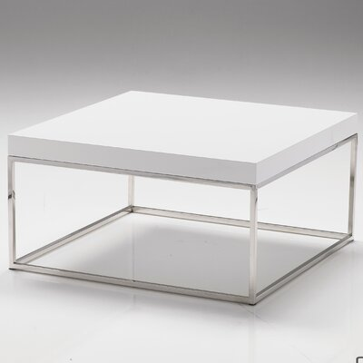 Mobital Kubo Coffee Table