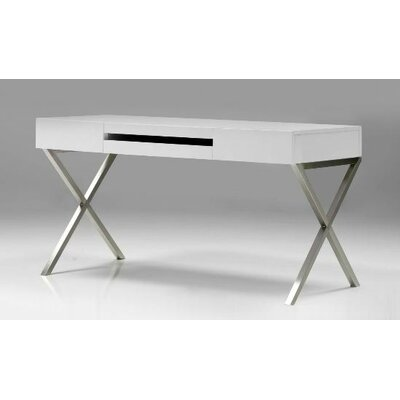 Mobital Stark Office Desk