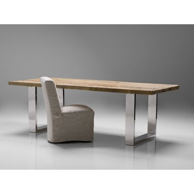 Mobital Provence Dining Table