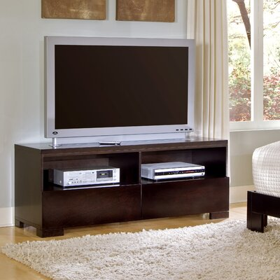 "Home Image Madrid 60"" TV Stand"
