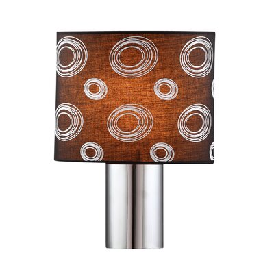 dCOR design Twilight Table Lamp