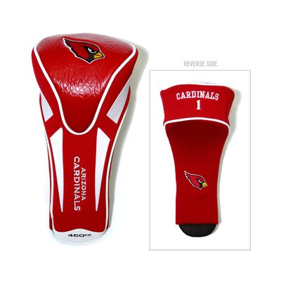 NFL Single Apex Head Cover
