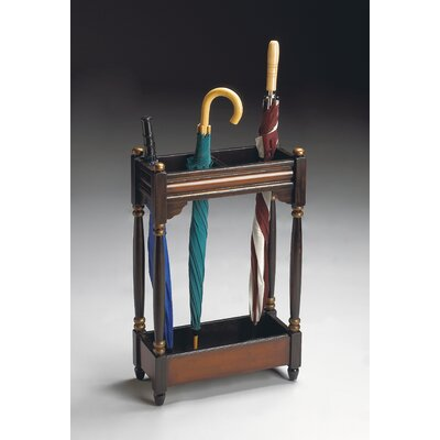 Artist's Originals Umbrella Stand