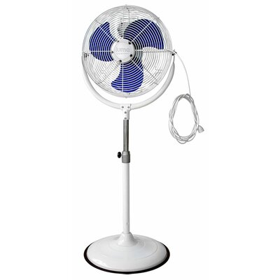 Luma Comfort Cool Misting Fan