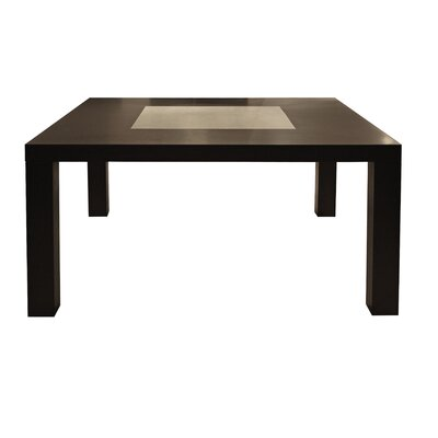 Furniture Resources Granita Dining Table