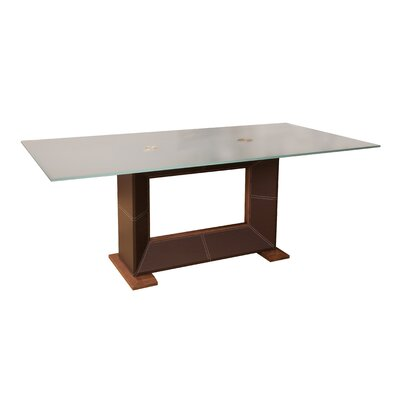 Furniture Resources Loft Dining Table