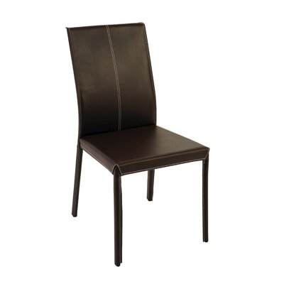 Furniture Resources Tempo Moda Side Chair