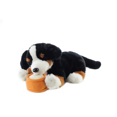 Kidoo Dog Plush Toy