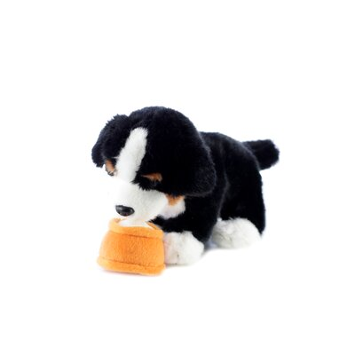 Teeboo BB Kidoo Beagle Plush Toy
