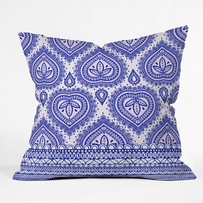 DENY Designs Aimee St Hill Decorative Throw Pillow