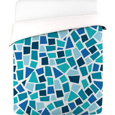 DENY Designs Khristian A Howell Baby Beach Bum 6 Duvet Cover Collection