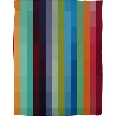 DENY Designs Madart Inc. City Colors Duvet Cover Collection