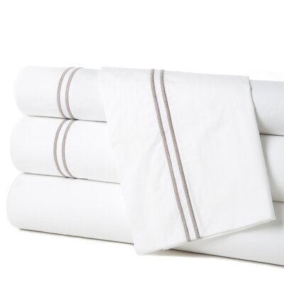 SFERRA Grande Hotel Duvet Cover Collection