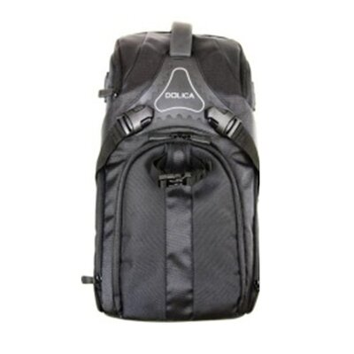 Dolica Travel Camera Backpack / Sling