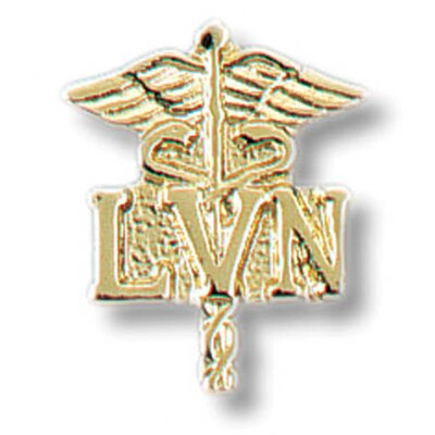 Prestige Medical Licensed Vocational Nurse Caduceus