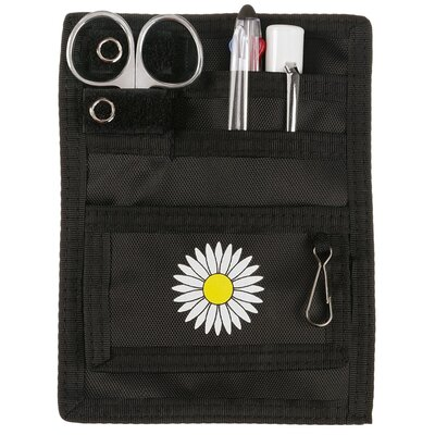 Prestige Medical Five Pocket Printed Organizer Kit