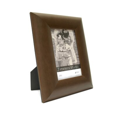 Timeless Frames Idona Picture Frame