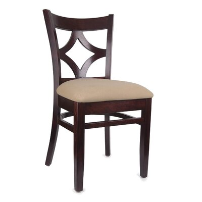 Rego Side Chair