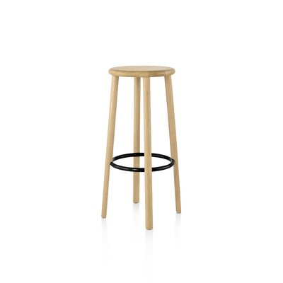 Mattiazzi from Herman Miller Solo Stool
