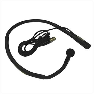 Anchor Audio Collar Microphone