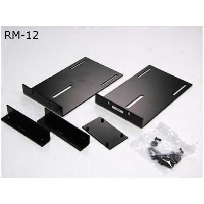 Anchor Audio Rackmount