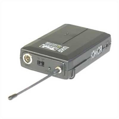 Anchor Audio Wireless Body Pack Transmitter