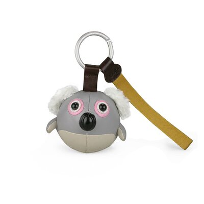Zuny Cicci Koala Key Ring