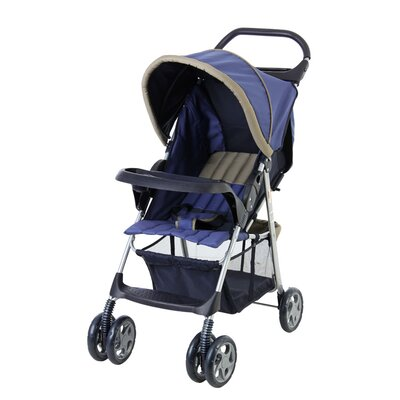 Dream On Me Jupiter Stroller