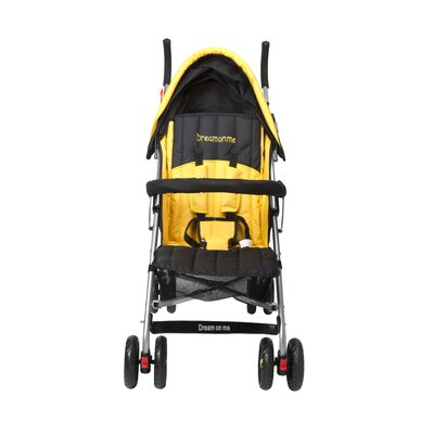 Dream On Me Vienna Lightweight Stroller