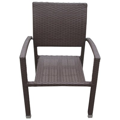 Modway Bella Dining Arm Chair