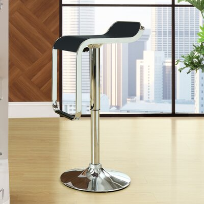 LEM Bar Stool (Set of 2)