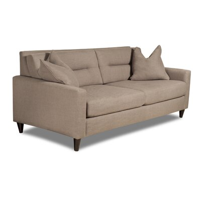 Bauhaus Ashbourne Sofa