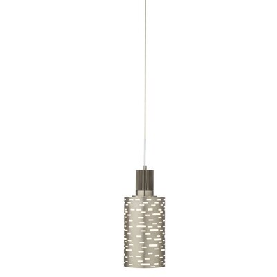 Hart Lighting LED Pendant