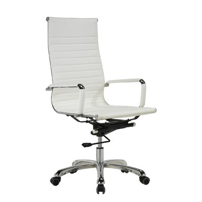 Casabianca Furniture Geek Office Chair