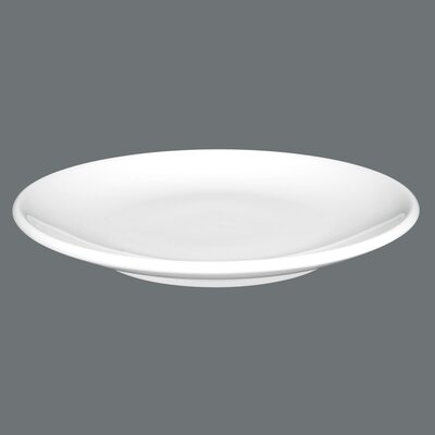 modern life dinnerware range wayfair uk. Black Bedroom Furniture Sets. Home Design Ideas