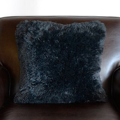Berkshire Blanket Polar Bear Pillows (Set of 2)