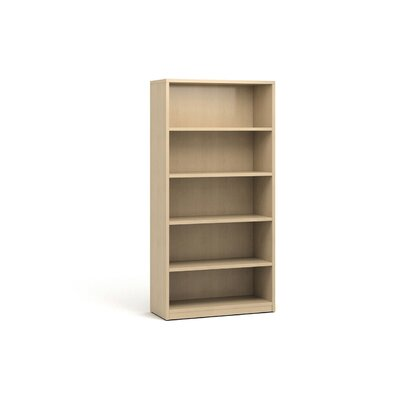 Steelcase Currency Bookcase