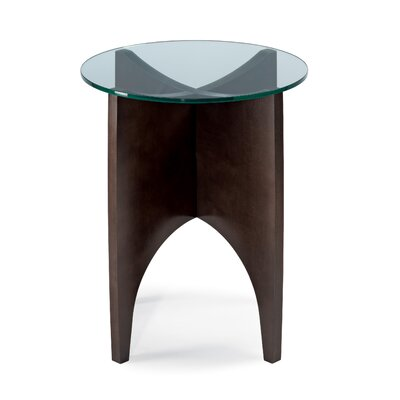 Steelcase Turnstone Alight™ End Table