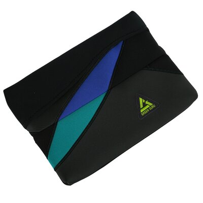 Green Guru Laptop Sleeve
