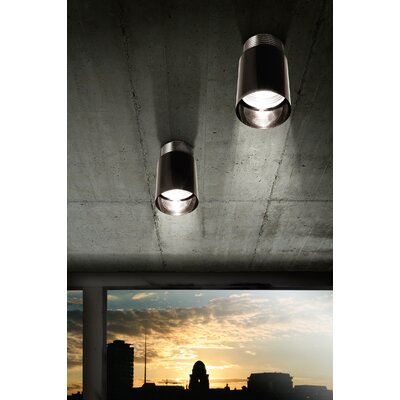 Itre Dot Ceiling Light
