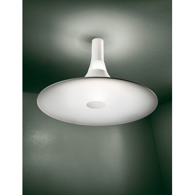 Itre Icon Ceiling Light