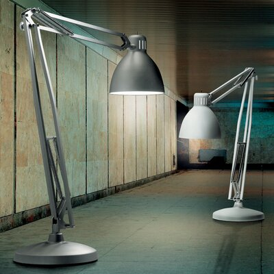 Itre The Great JJ Outdoor Floor Lamp