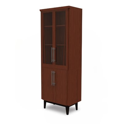 Green Bay Road Armoire