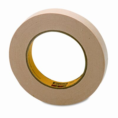 3M Scotch General Purpose Masking Tape 234
