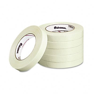 3M Universal Medium-Duty Filament Tape