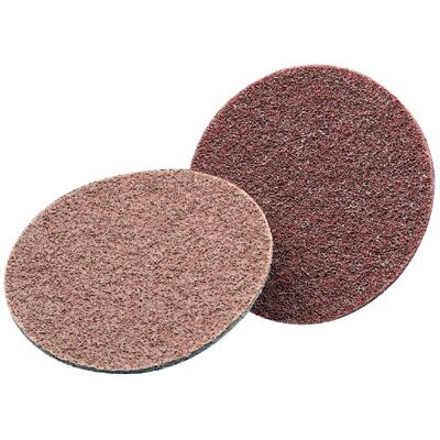 3M Scotch-Brite™ SE Surface Conditioning Discs - 3m s/b 4-1/2xnh med048011-18476