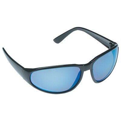 3M Ice Blue Safety Glasses 90763-80025T