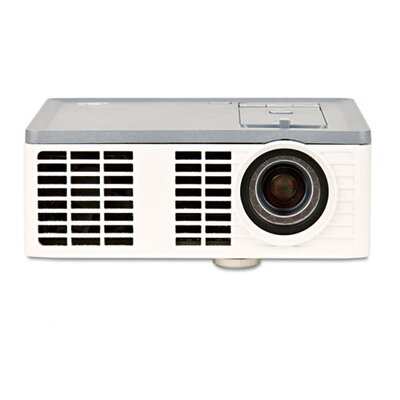 3M Mp410 Mobile Projector