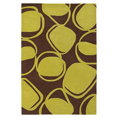 Inhabit River Rock Rug